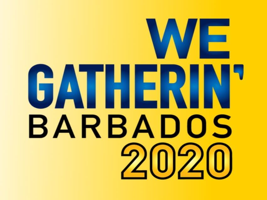 δωρεάν online dating στα Μπαρμπάντος πλεονεκτήματα και μειονεκτήματα του άνθρακα-14 ουράνιο-238 και ρουκαρδίου-87 που χρονολογούνται